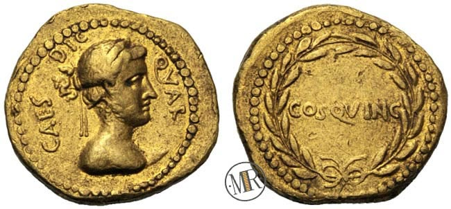 Roman Coins, Greek Coins and other Ancient Coins