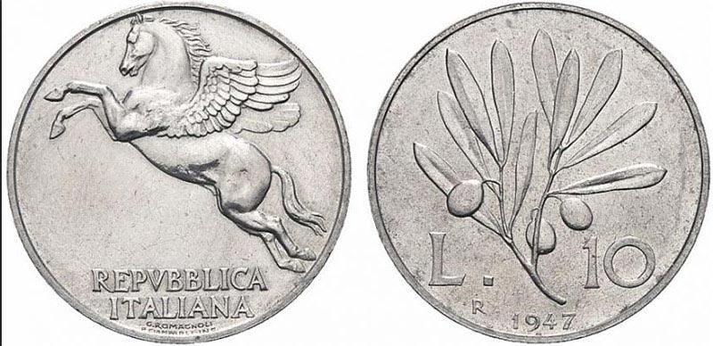 moneta-rara-10-lire-1947