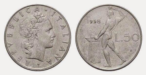moneta-rara-50-lire-1958