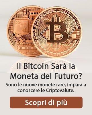risorse utili sul bitcoin