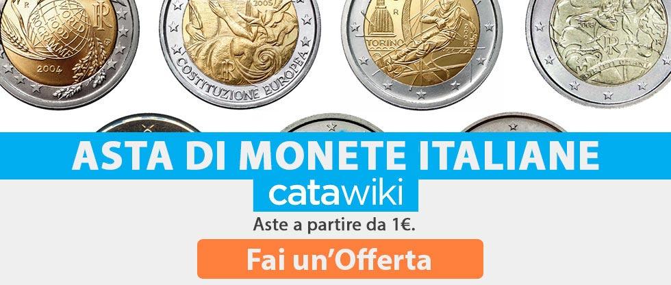 aste online catawiki aste