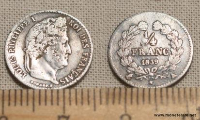 pulire monete di argento