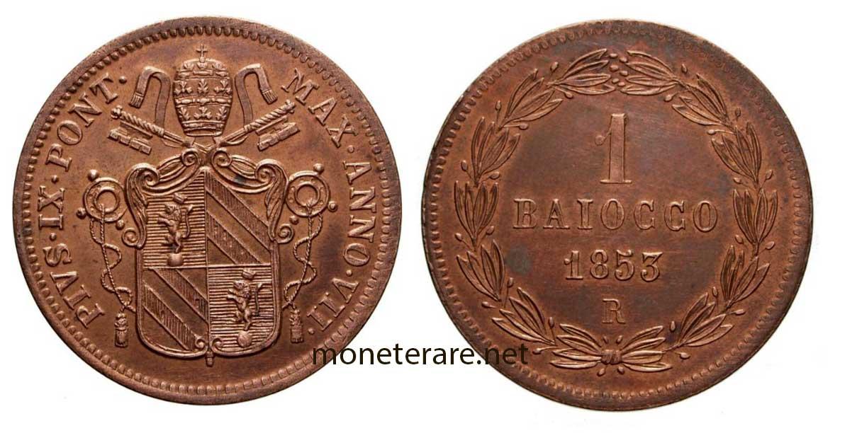 baiocco 1850