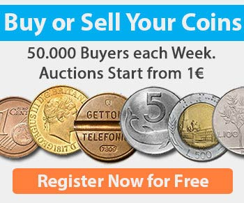 Rare Coin Auctions