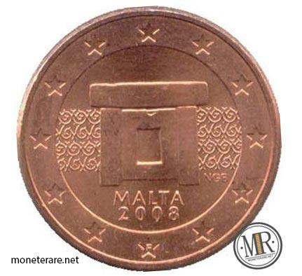 1-centesimo-di-euro-malta