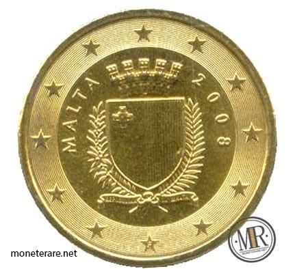 moneta-10-centesimi-di-euro-malta