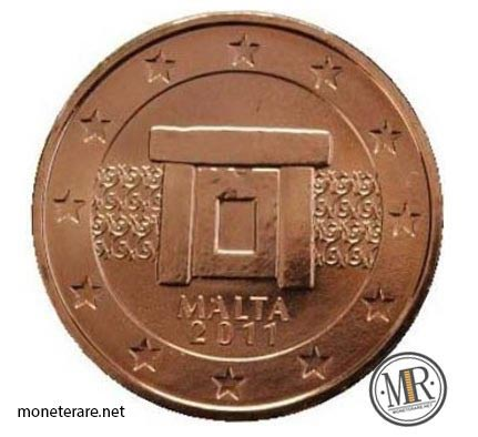 moneta-2-centesimi-di-euro-malta