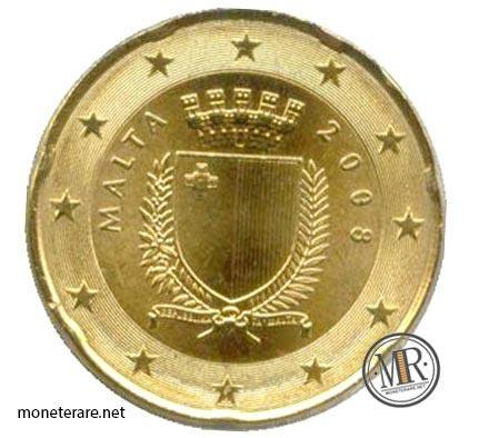 moneta-20-centesimi-di-euro-malta