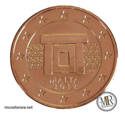 moneta-5-centesimi-di-euro-malta
