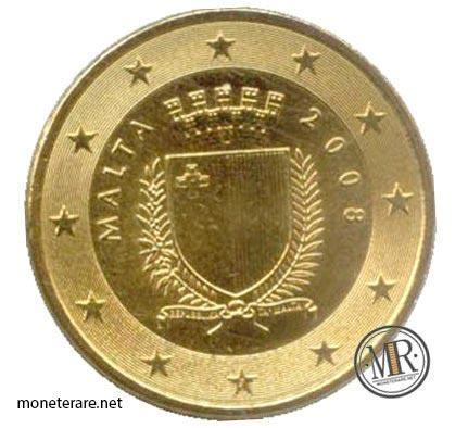 moneta-50-centesimi-di-euro-malta