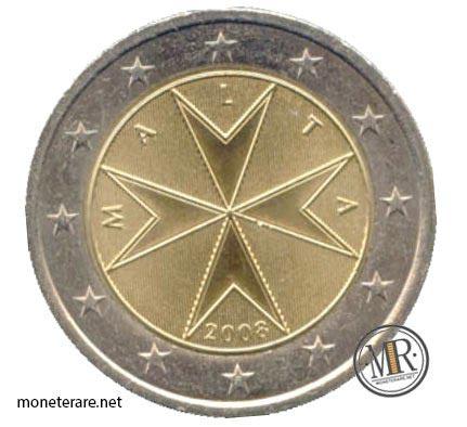 moneta-da-2-euro-malta