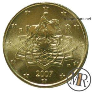 50 centesimi – Scopri il valore dei 50 Centesimi Rari