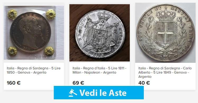 aste-online-monete-5-lire