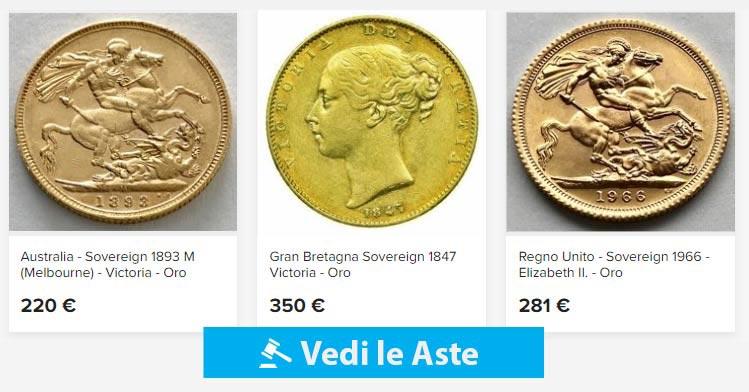 aste-online-monete-doro-sovereign