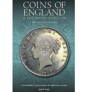 coins-of-england-and-united-kingdom-2019