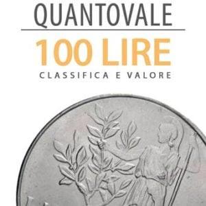 quantovale 100 lire