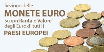1d50d1a971 Benvenuti Sul Più Grande Portale Italiano delle Monete Rare