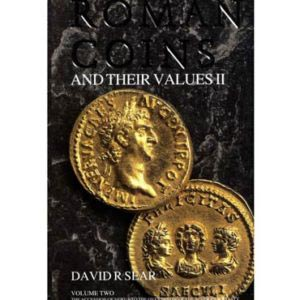 roman-coins-and-their-value-vol2