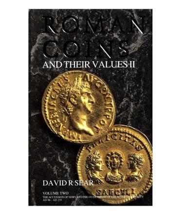 roman-coins-and-their-value-vol2