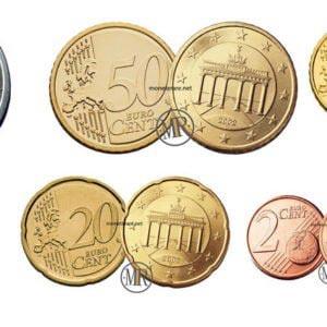 Euro Germania