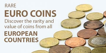 Welcome to Rare Coins World
