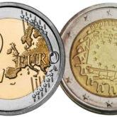 2 Euro Italia 2015
