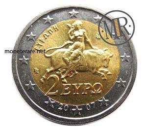2 Ero Grecia 2007 R2