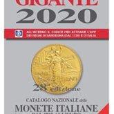 Catalogo Gigante 2020