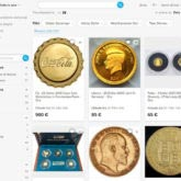 Buy Coins - Complete Guide to Buy Coins Online