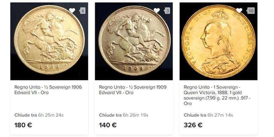 comprare-monete-sterline-oro