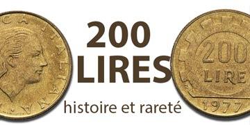 200-lire-italien