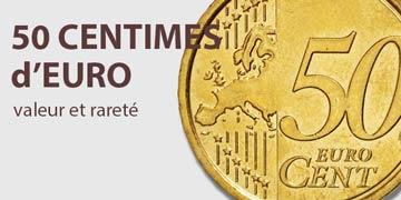 50-centimes-euro