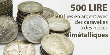 500-lire-italien-caravelles