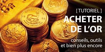 acheter-de-l-or