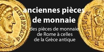 anciennes-pièces-de-monnaie