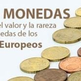 Bienvenido al Portal de Monedas Raras