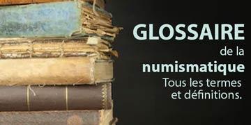 glossaire-de-la-numismatique