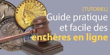 guide-pratique-et-facile-des-enchères-en-ligne