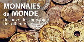 monnaies-du-monde