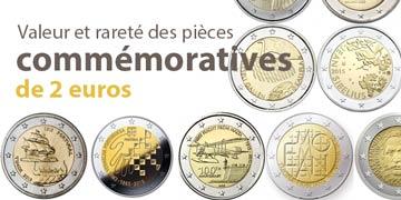 pièces-commèmoratives-de-2-euros