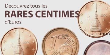 rares-centimes-d-euros