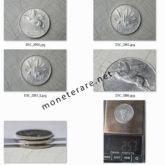 Vendere Monete – Guida Passo Passo per vendere Monete Online