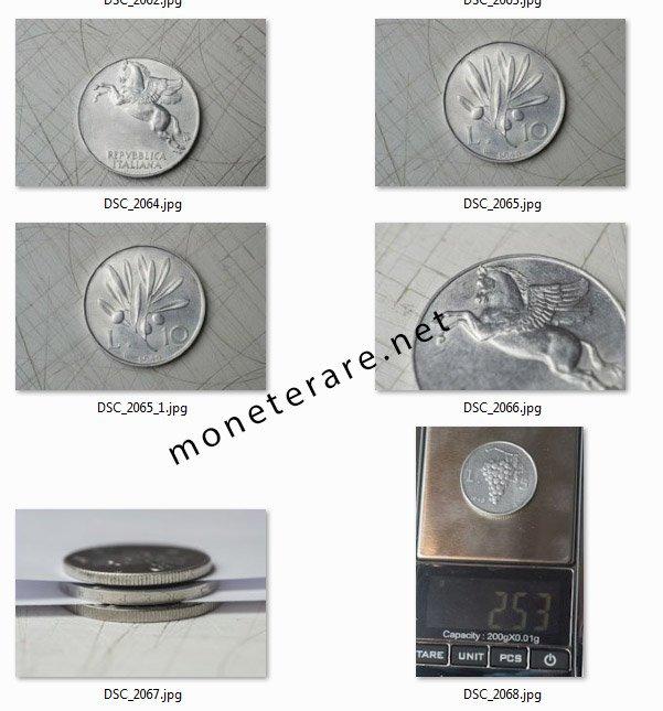 come vendere monete online all'asta