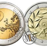 2 Euro Grecia 2011 Special Olympics