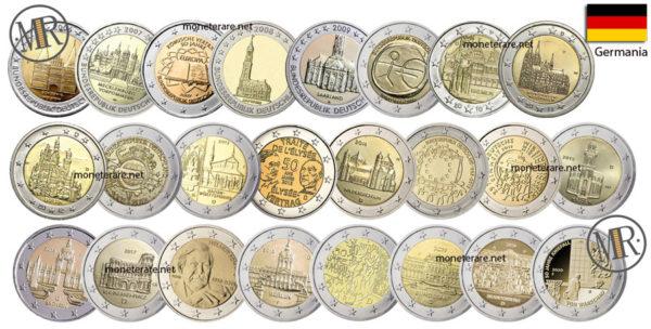 fächerbad karlsruhe dummy coins