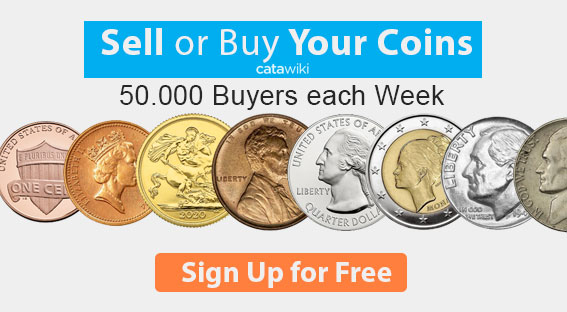 how to sell coins online banner_eng_2020