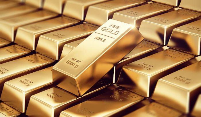 Quanto oro posso vendere?