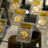 Dove vendere oro