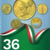 Montenegro 2021 – Manuale del Collezionista
