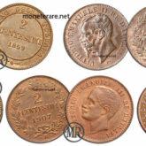 2 Centesimi di Lira Italiana: Storia, Immagini e Valore delle Monete
